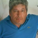 Jaime Macias