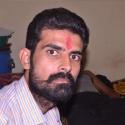 Babu Choudhary
