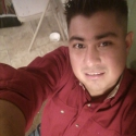 Aureliojaramillo