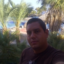 Free chat with Deivid80