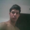 Brianalvarado