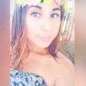 Lorena Avellan