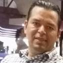 Juan CarlosVazquez
