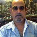 chatear gratis con Jorge Andres Marrero