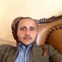 Abdullah03