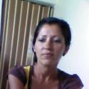 buscar mujeres solteras como Mari Chacon