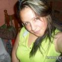 Karen1992