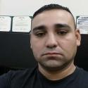 Donald Garcia
