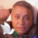 Oscar Arredondo