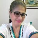 Blanca Lara