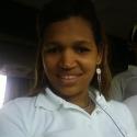 Jennybel
