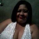 Yolandaelizabe