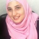 Mariam Oman
