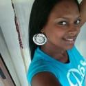 Carolinadd