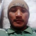 Lakhan