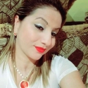 Werita Bella