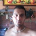 Eduardo87J
