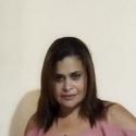 Ana Elizabeth