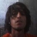 Brayan Mancino