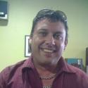 Ignaciobalanza