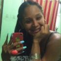 Carolay26