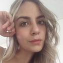 Maria Granados