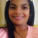 Felicia Garcia