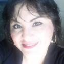 Gaby Figueroa