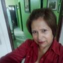 amor y amistad con mujeres como Estela 50