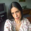 buscar mujeres solteras como Elena Gutierrez Caro