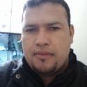 meet people like Angel Miguel