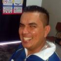 Jose Frontado