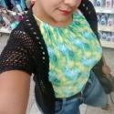 meet people like Marcela Rivillas
