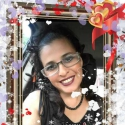 meet people like Marcela Ramos