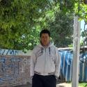 Mirros