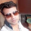 Somean Sharma