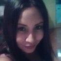 Marianny