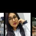 conocer gente con foto como Paola Maricel