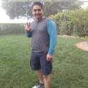 buscar hombres solteros con foto como Agustin