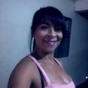Patricia