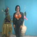 Mary Paez