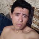 Julio Andres