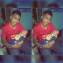 Hector19