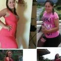 Mely Rodriguez