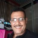 Julio Maltez Sandova
