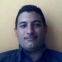 meet people like Gamil Revilla