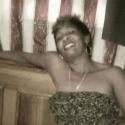 buscar mujeres solteras con foto como Mirlande