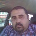 Raul Magana