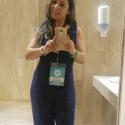 Mariel Gonzalez