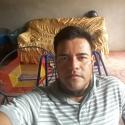 Davis Paredes